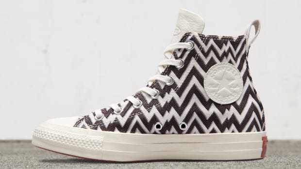 converse-missoni-chuck-taylor-all-star-01.jpg
