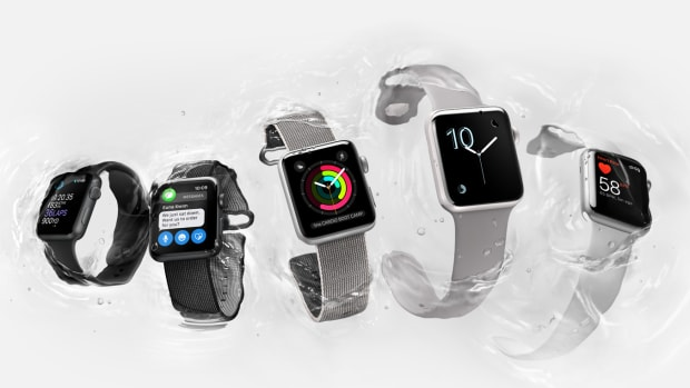apple-watch-series-2.jpg