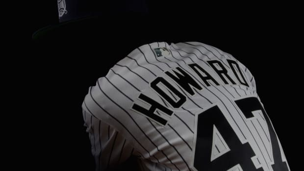 stadium-goods-mlb-jerseys-00.jpg