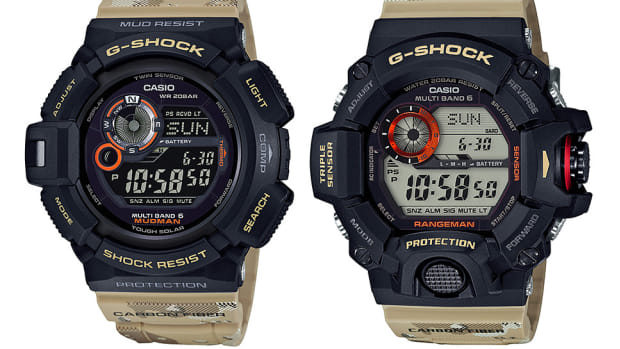 casio-g-shock-master-in-camouflage-collection-00.jpg