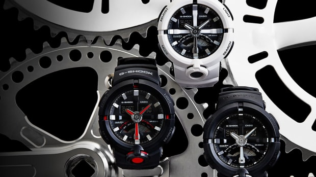 casio-g-shock-ga-500-series-urban-sports-00.jpg
