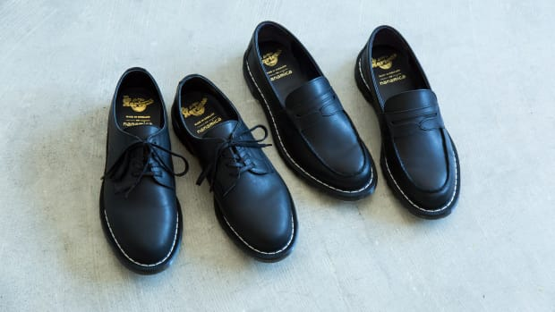 nanamica-dr-martens-footwear-collaboration-01.jpg