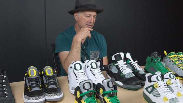 oregon-air-jordan-pe-collection-00.jpg