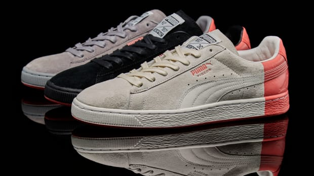 staple-puma-footwear-collaboration-00.jpg