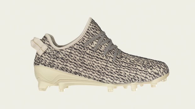 adidas-yeezy-350-cleats-01.jpg