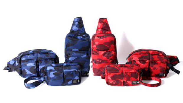 bape-porter-camo-collection-00.jpg