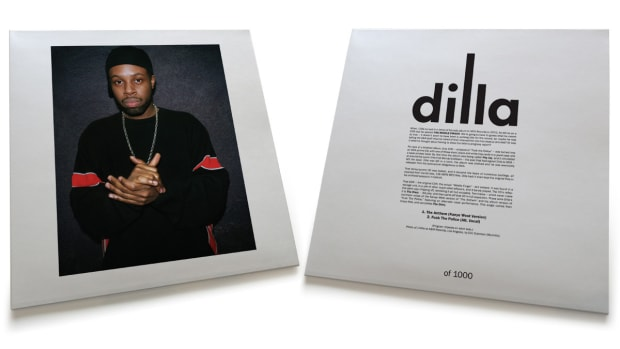 j-dilla-middle-finger-album.jpg