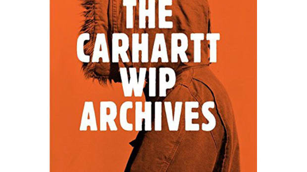 the-carhartt-wip-archives.jpg