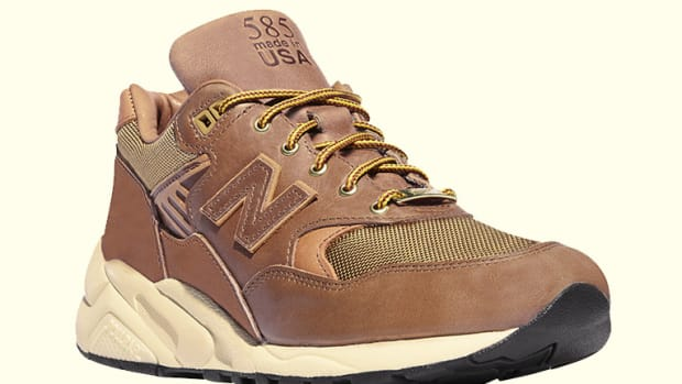 new-balance-danner-collaboration-01.jpg