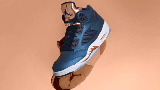 air-jordan-5-retro-bronze-00.jpg