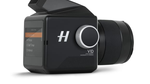 hasselblad-v1d-camera-concept-and-x1d-00.jpg
