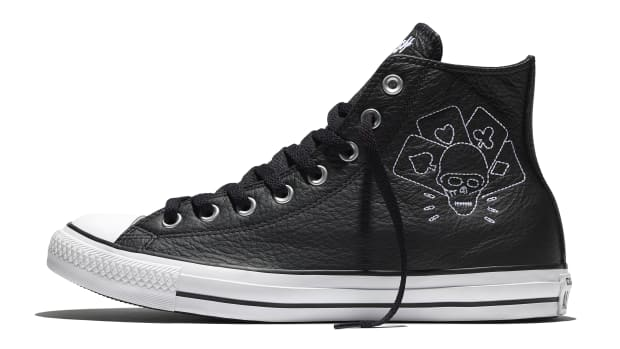 converse-chuck-taylor-all-star-the-clash-collection-05.jpg