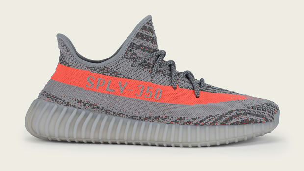 adidas-yeezy-boost-350-v2-official-look-02.jpg