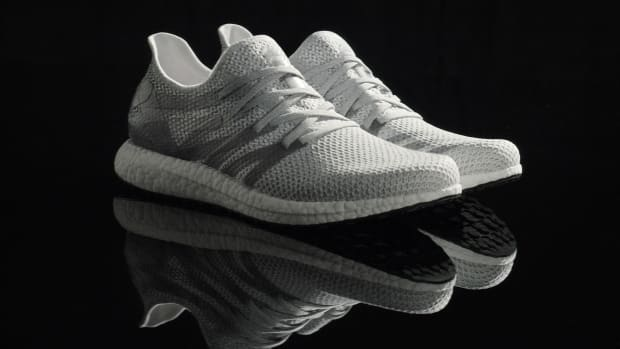 adidas-futurecraft-mfg-00.jpg