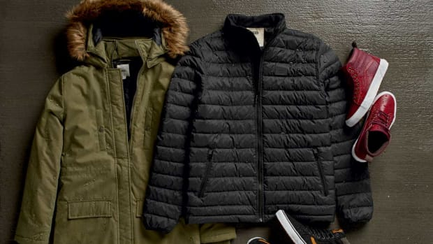 vans-all-weather-mte-collection-00.jpg