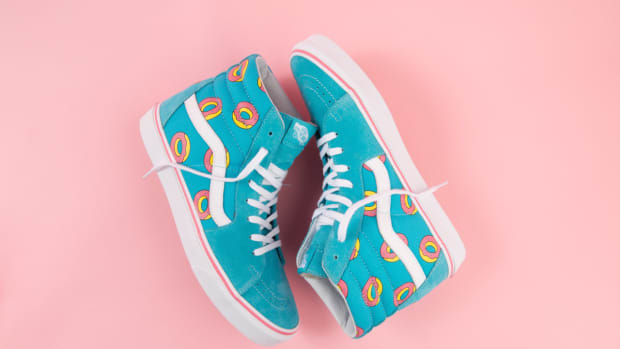 odd-future-vans-collaboration-01.jpg