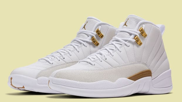 air-jordan-12-ovo-white-00.jpg