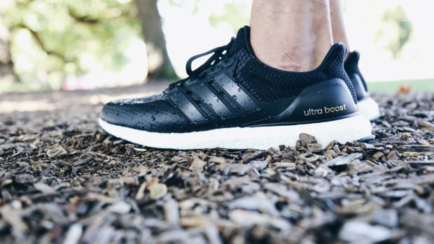 adidas-ultra-boost-atr-00.jpg