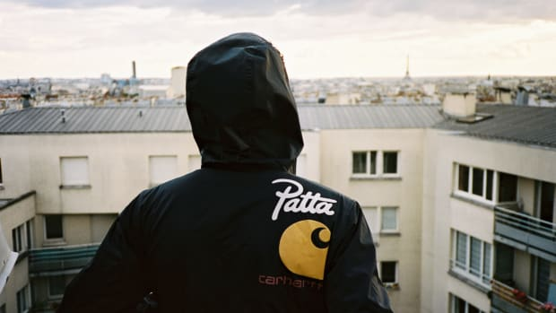 patta-carhartt-wip-fall-winter-2016-collection-00.jpg