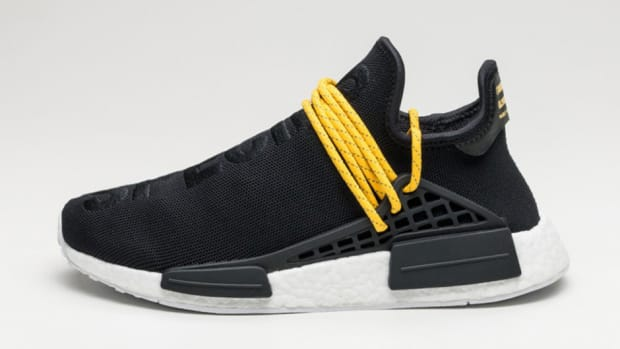 pharrell-adidas-nmd-september-2016-colorways-00.jpg