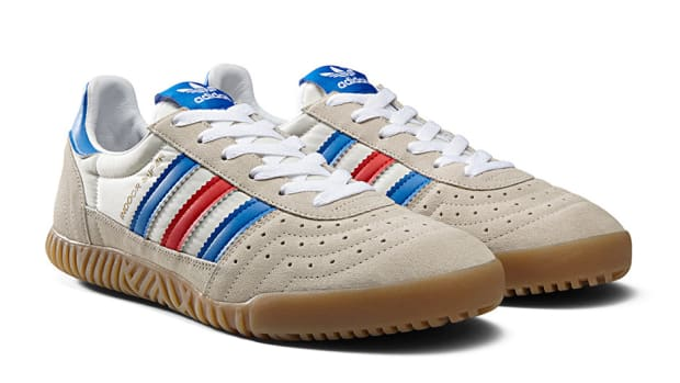 adidas-spezial-fall-winter-2016-collection-01.jpg