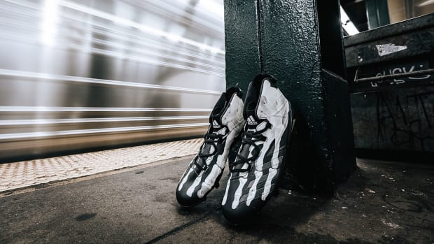 adidas-football-unearthed-pack-01.jpg