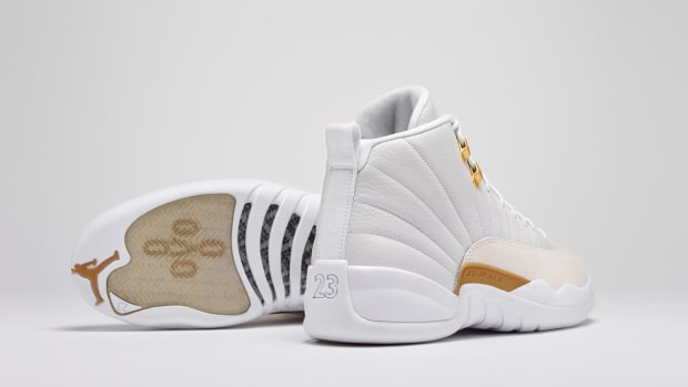 air-jordan-12-ovo-nike-snkrs-drawing-00.jpg
