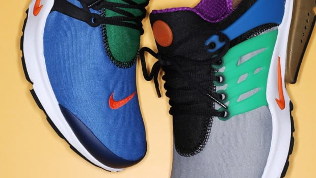 beams-nike-air-presto-first-look-01.jpg
