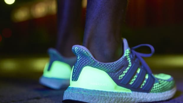 adidas-ultra-boost-glow-in-the-dari-pack-01.jpg