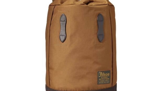 filson-day-pack-01.jpg