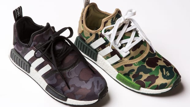 bape-adidas-nmd-r1-detailed-look-00.jpg