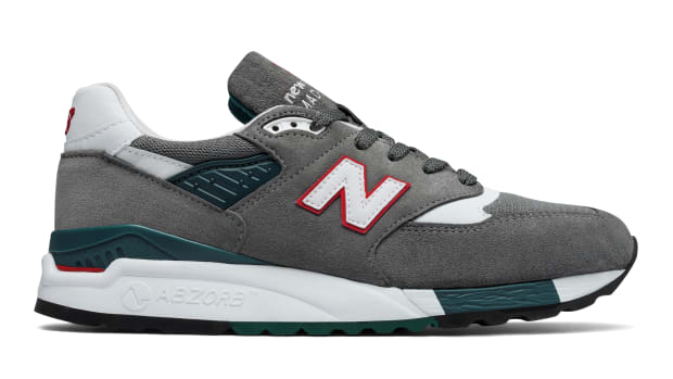 new-balance-photographic-journey-collection-connoisseur-08.jpg