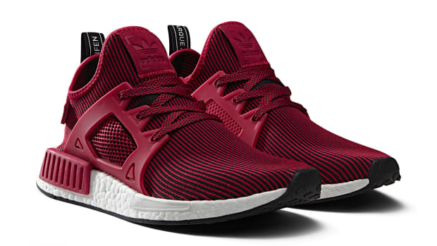 adidas-originals-wmns-nmd-xr1-two-tone-01.JPG