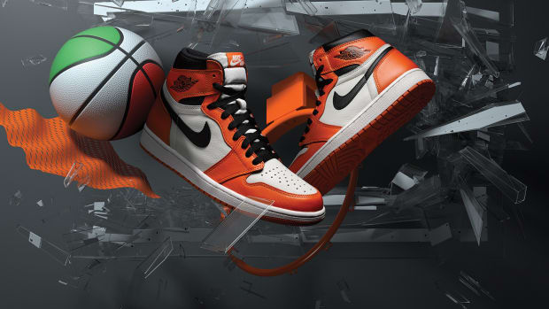 air-jordan-1-shattered-backboard-away-00.jpg