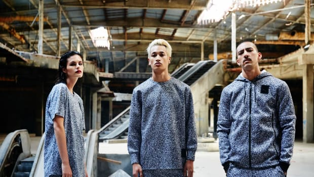 puma-trapstar-fall-winter-2016-drop-2-a.jpg