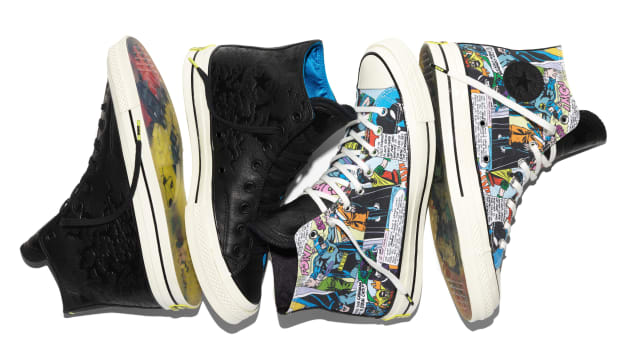 batman-converse-chuck-taylor-all-star-70-pack-00.jpg