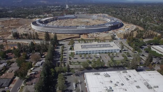 apple-spaceship-campus-progress.jpg