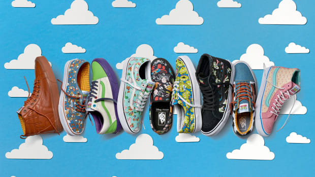 vans-toy-story-collaboration-00.jpg