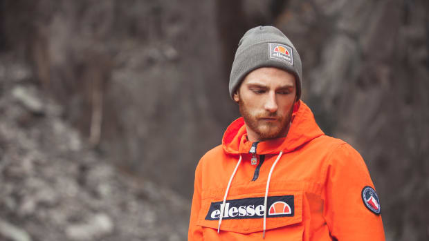 ellesse-heritage-white-mountain-collection-00.jpg