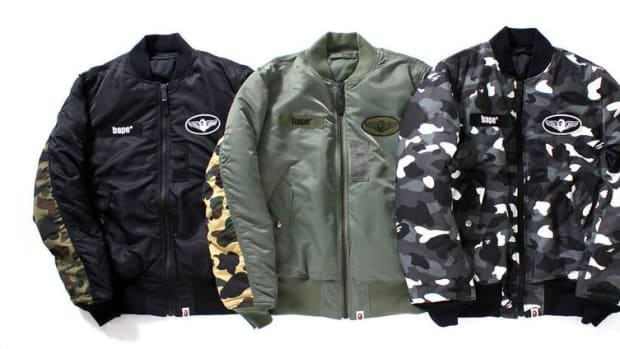 bape-alpha-industries-bombers.jpg