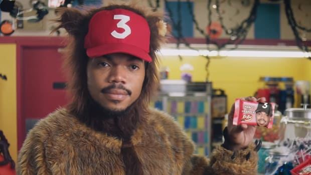 chance-the-rapper-kit-kat-commercial.jpg