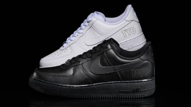 nike-air-force-1-amtoscon-edition-01.jpg