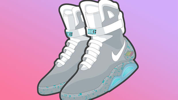 nike-mag-sticker-pack-01.jpg