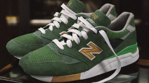 new-balance-998-greenback-01.jpg