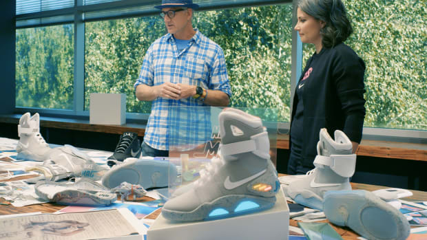nike-mag-fiction-to-fact.jpg