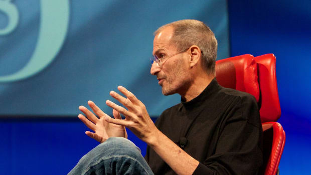 steve-jobs-interviews.jpg