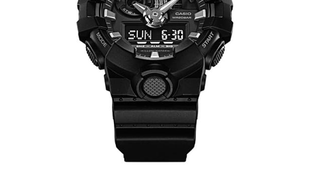 casio-g-shock-ga700.jpg