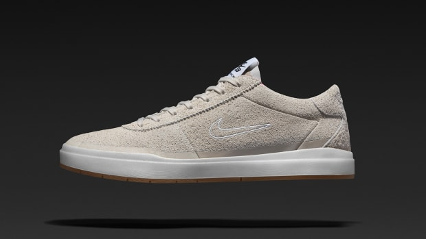 nike-sb-quartersnacks-collection-00.jpg