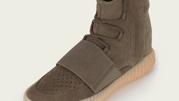 adidas-yeezy-boost-750-brown-00.jpg