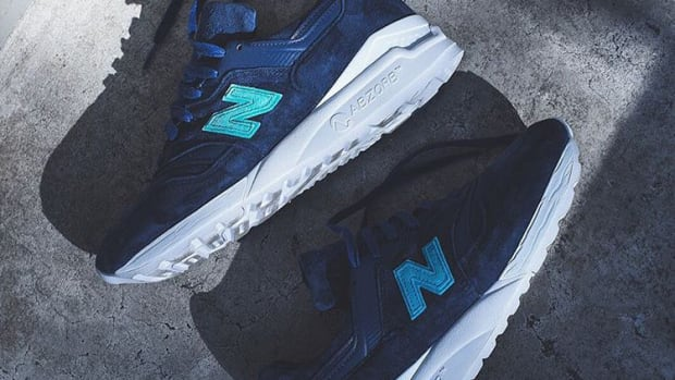 ronnie-fieg-new-balance-collaboration.jpg